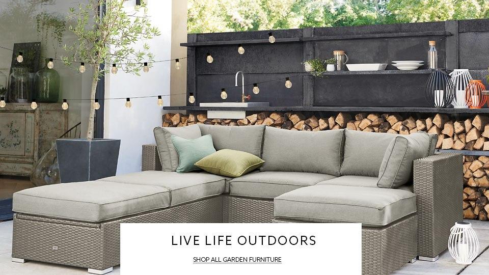 garden sofas herohero1. herohero2. herohero3. outdoor sofas outdoor