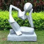 Garden sculpture ideas that will make your garden fully grand