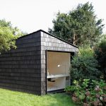 Why you must have your own Garden Studio