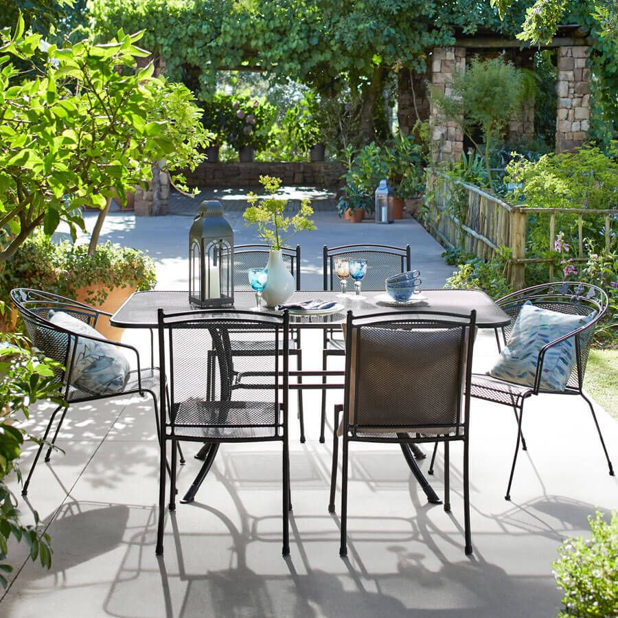 garden tables garden furniture ranges JGDARNA