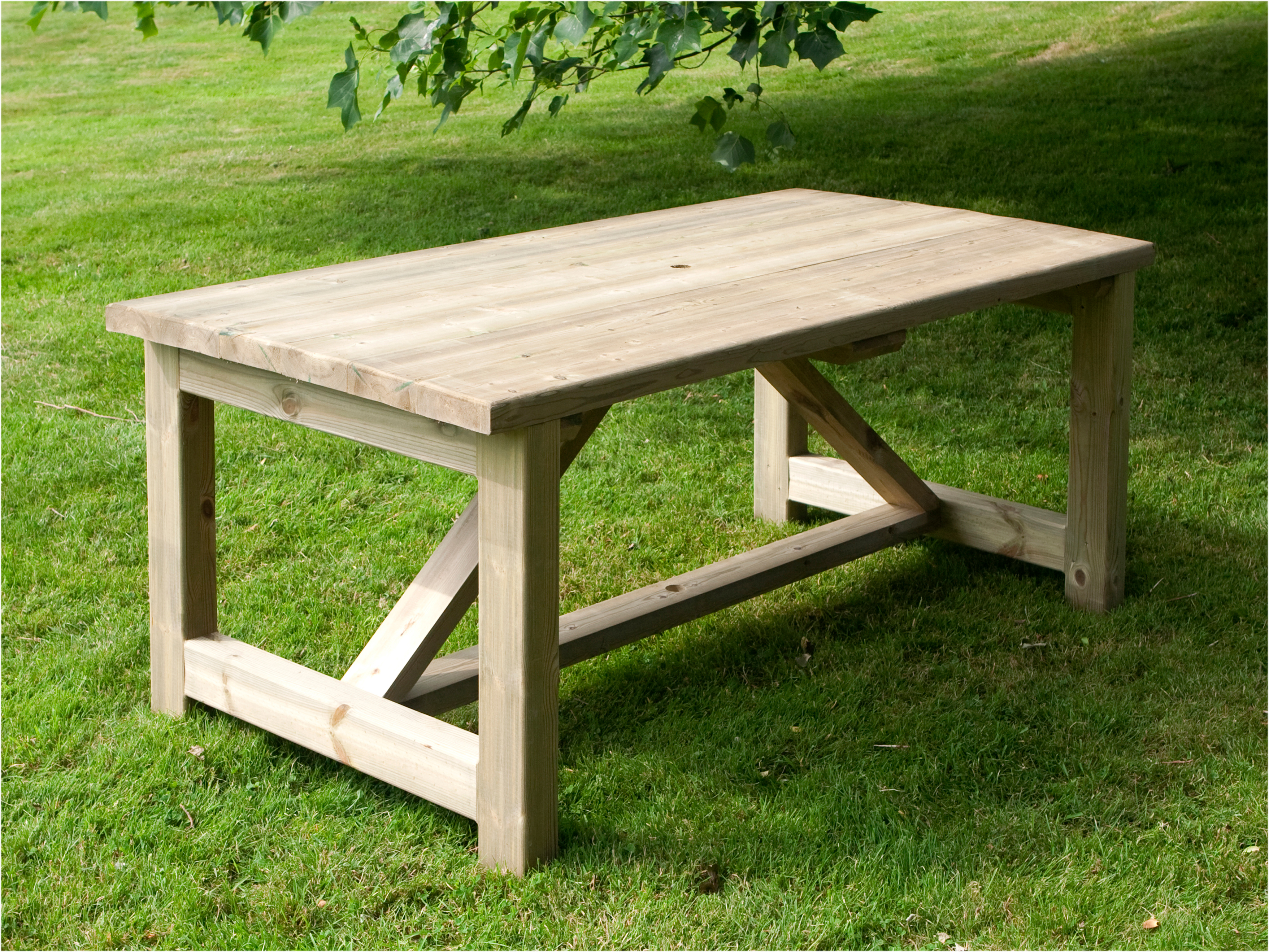 garden tables garden table download dlyknqs IUOADLN