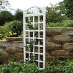 Creative Garden Trellises Uses