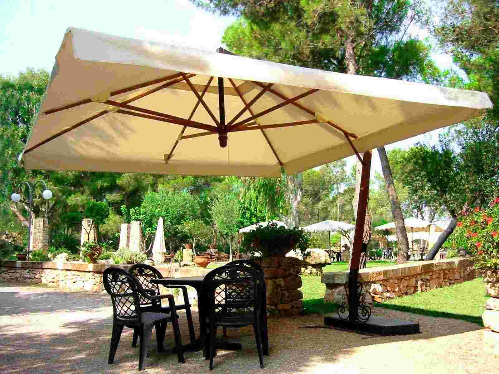 garden umbrella - buy garden umbrellas product on alibaba.com XDKPKJQ