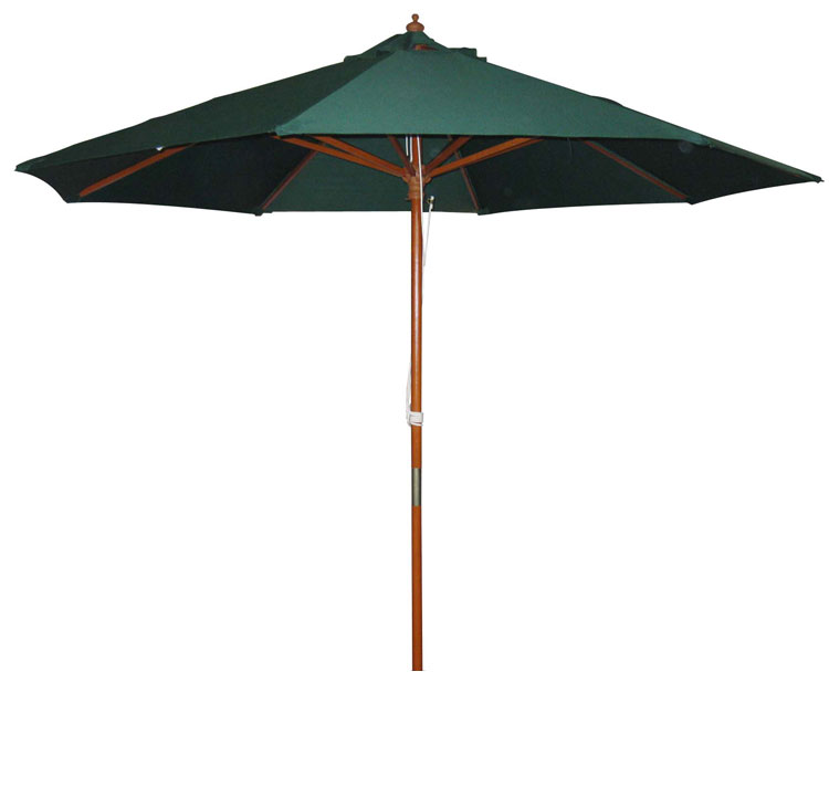 garden umbrella plain umbrella EOWMRUU