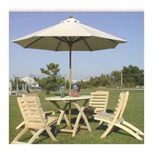garden umbrellas LJWIIDF