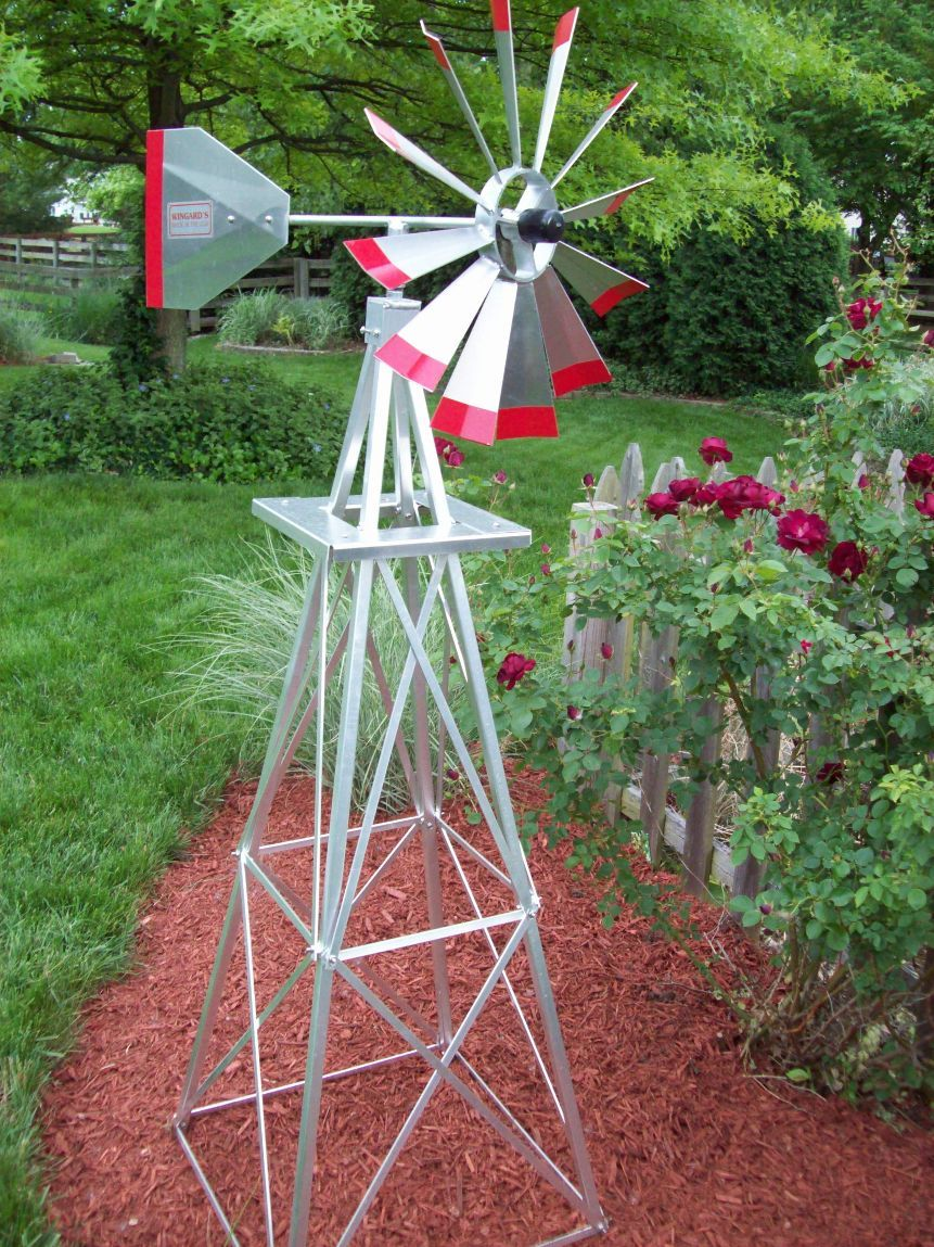 garden windmill decorative garden windmills, check out our windmills for sale . OMFCWPU