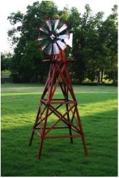 garden windmill outdoor water solutions garden windmills DFPXHJA