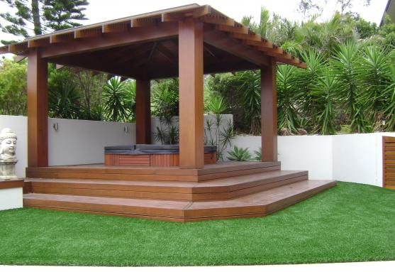 gazebo designs gazebo design ideas get inspired photos of gazebos gazebo DFTJEXY