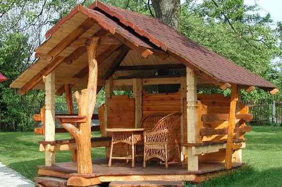 gazebo designs if the climate around you makes it difficult to be in a GAYFLVH