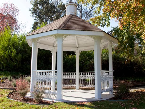 gazebo ideas ts-101429120_outdoor-gazebo-ideas-crop_s4x3 ODHAXZH