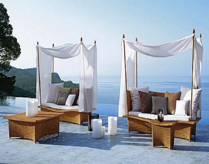 getting new luxury garden furniture tips kumomqz QPEJDVU