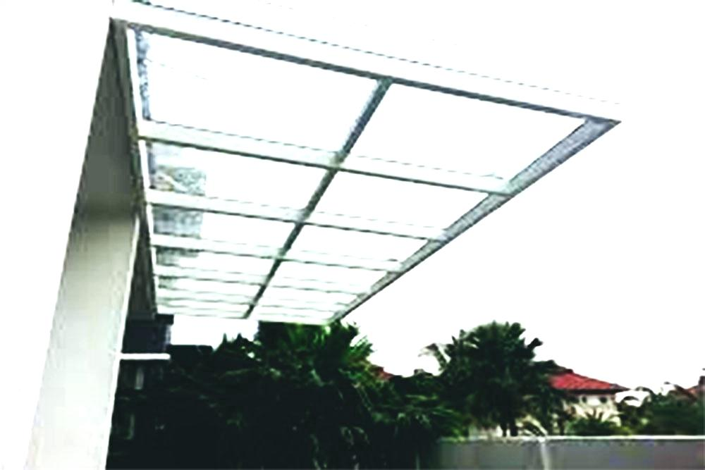 glass canopy wrought iron glass canopy glass canopy glass canopy details glass JSQFNAW