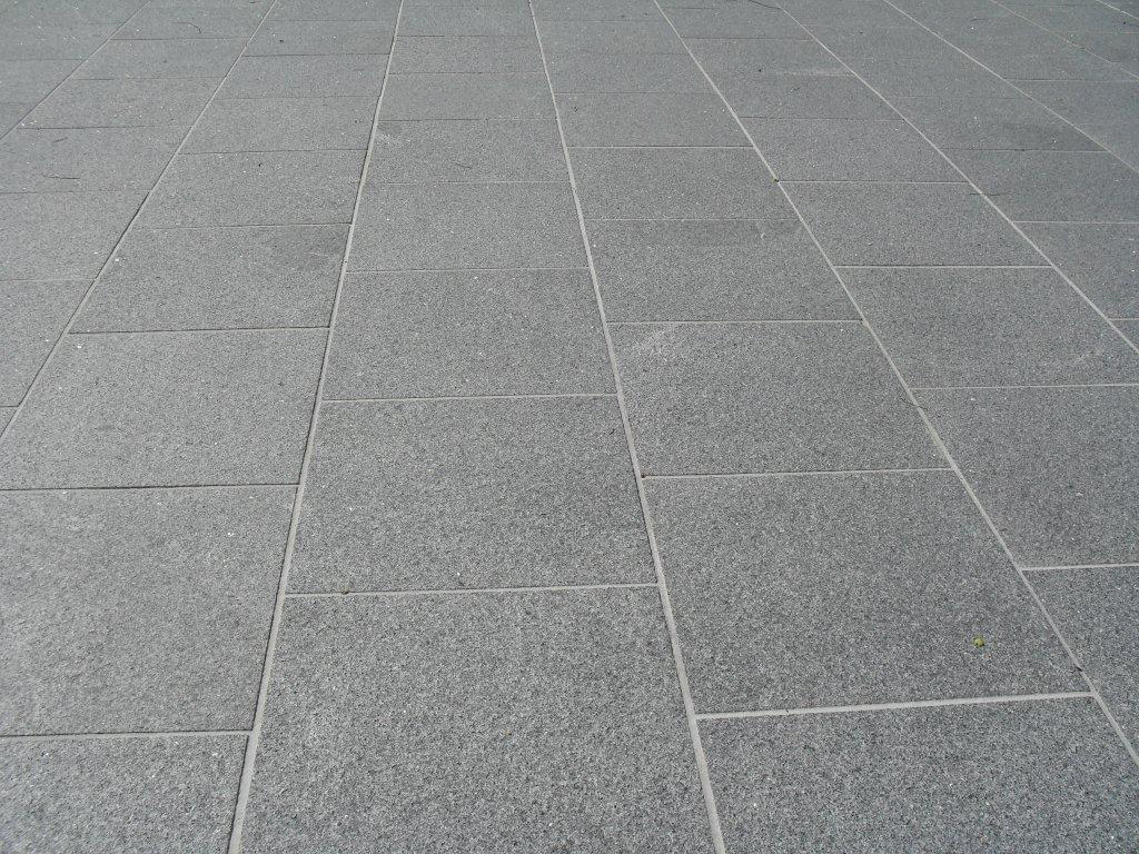 granite pavers eco outdoor u003c back buffalo buffalo HJYIGPD