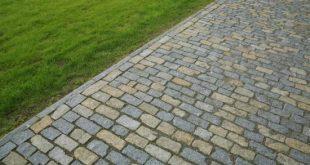 granite pavers photo 2 VOARYMF