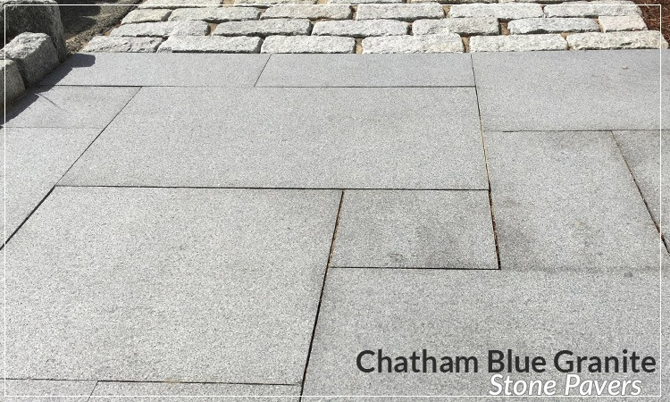 granite pavers stone pavers. HQNNSLO