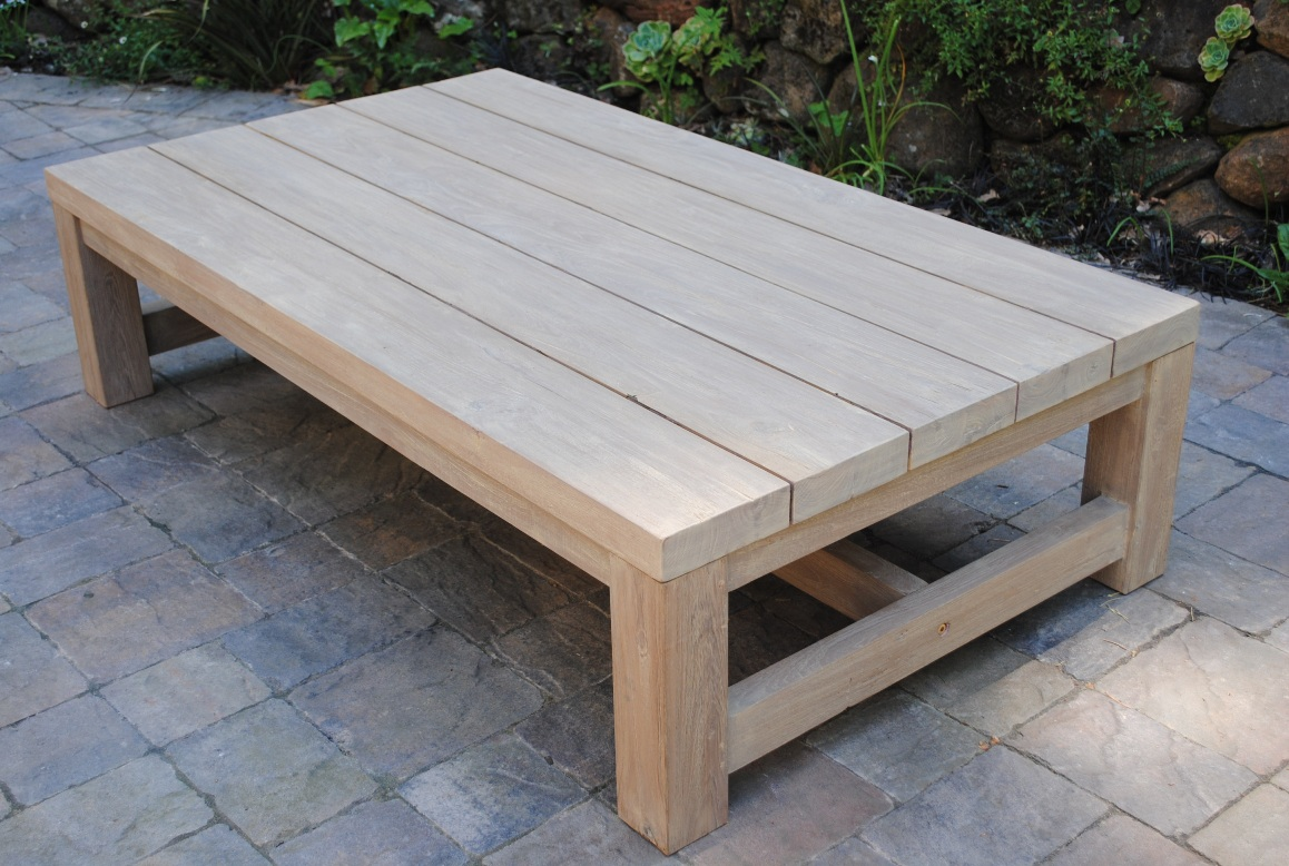great patio coffee tables outdoor patio coffee table