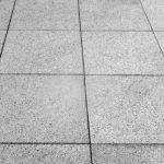 Create Pathways for your Landscape Design by using Concrete Paving