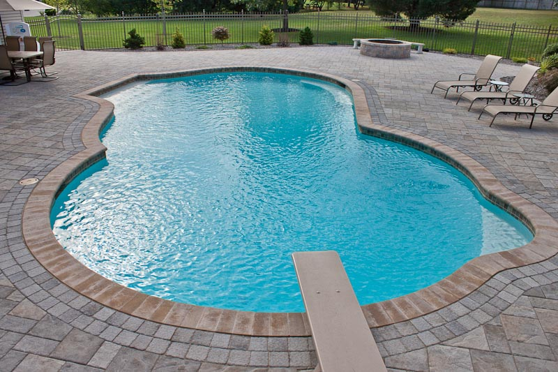gunite pool gunite-pool-1 ABYPPSW