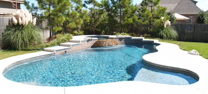 gunite pool gunite pools FBGHGIE
