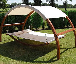 hammock with canopy canopy swing bed RYJIJWA
