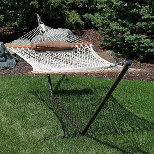 hammock with canopy save BTNFRUB