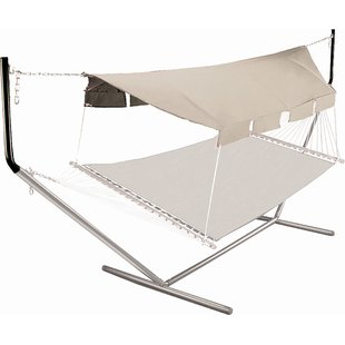 hammock with canopy search results for  DKXKGQR