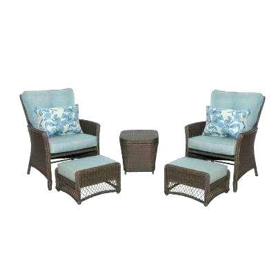 hampton bay patio set hampton bay outdoor dining set bay patio furniture bay 6 chair patio HWQSYDD