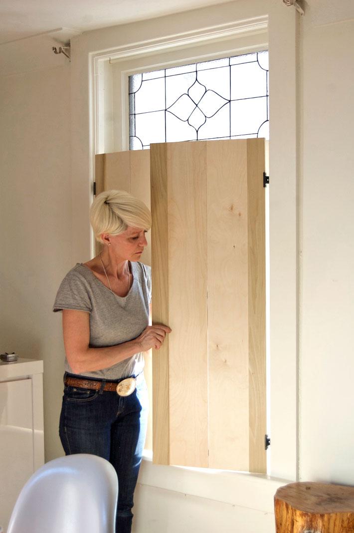 hanging interior shutters. PTWPWCG