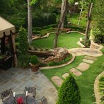 The ultimate place to have perfect home garden design