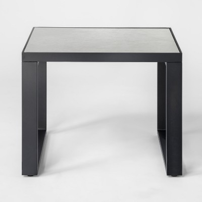 henning patio side table - project 62™ RKSMILL