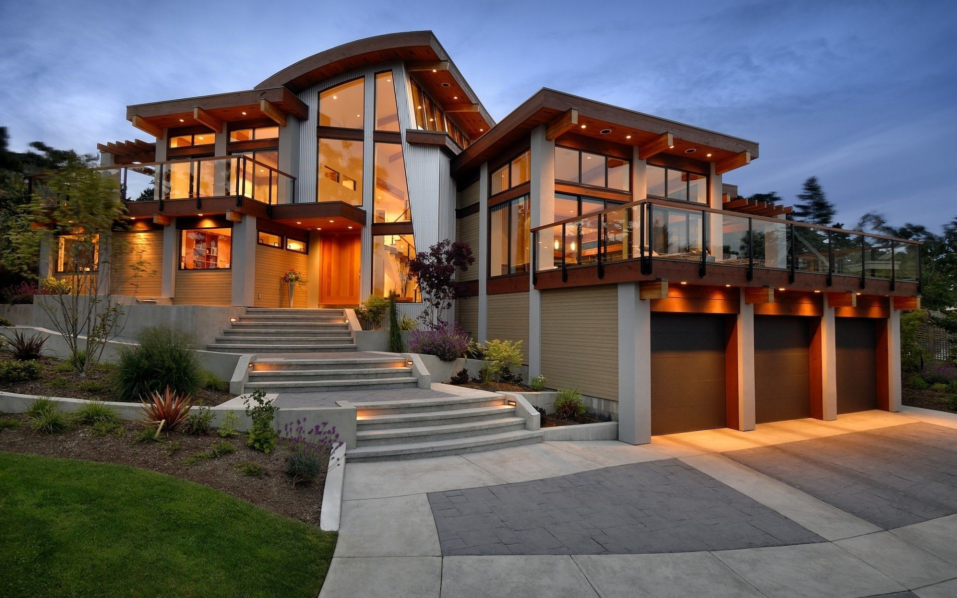 home architecture 50 best architecture design house ZKRVSXV