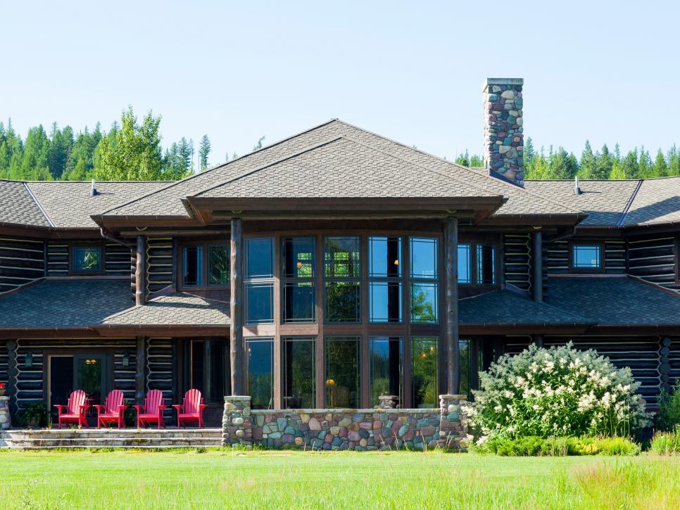 home architecture oriental KJKRHGK