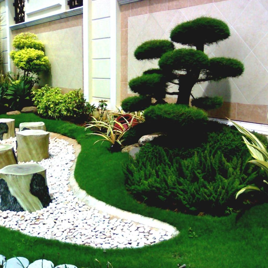 home garden design best home design within peaceful home garden design PNMJHTP