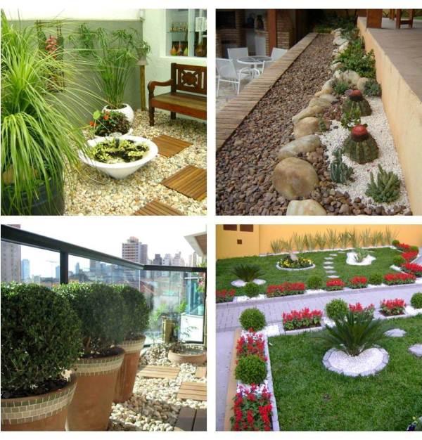 home garden design garden-design-ideas RROVOMI
