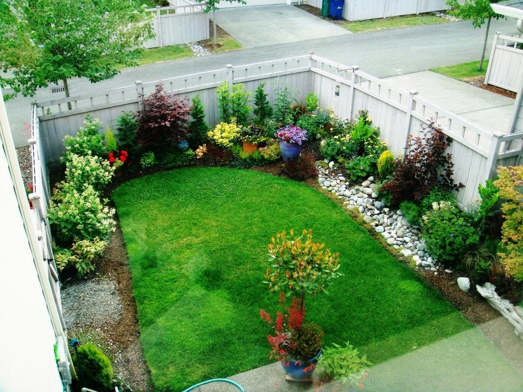 home garden ideas home garden design urnhome best home garden designs OCXLXEU