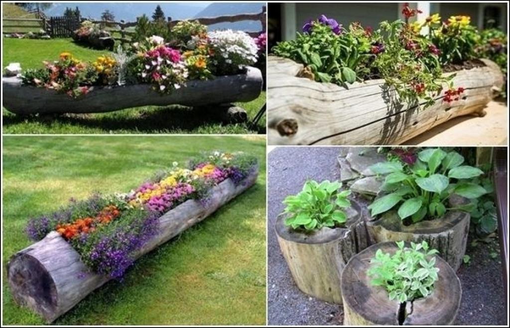 home garden ideas home gardening ideas home and gardening ideas garden decor vegetable  catpillowco THDSCHV