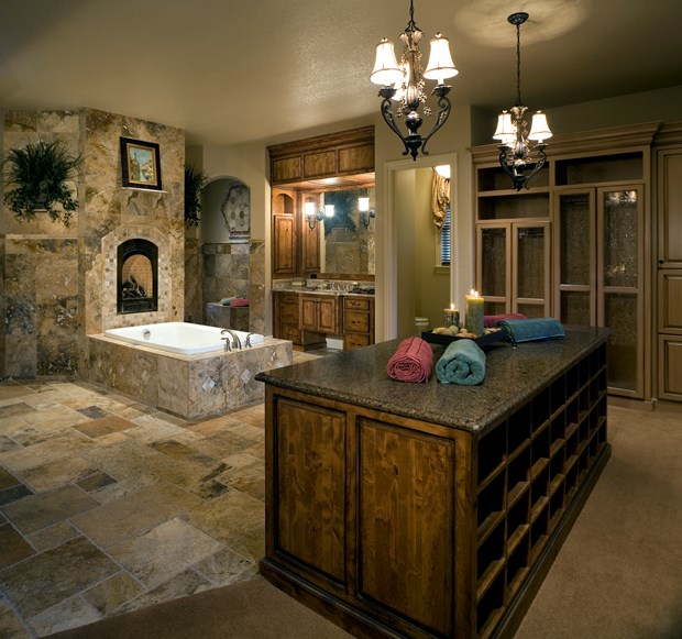 home remodeling ideas 10 home renovations that will still be hot in 2016 PMINFUJ