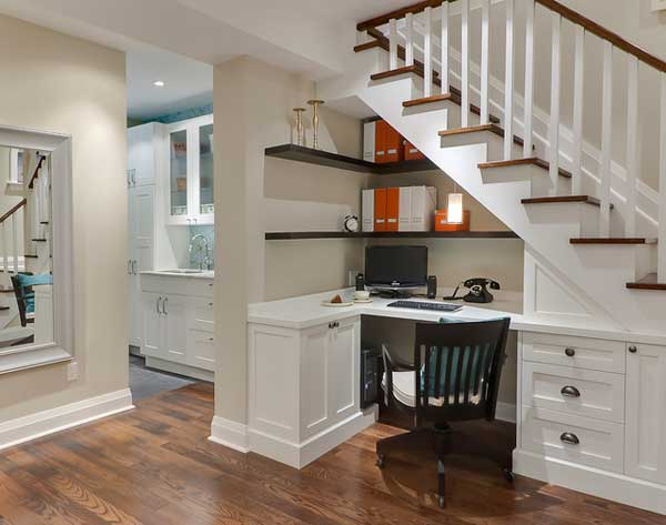 home remodeling ideas home-remodel-ideas-2-2 MQLNVWR