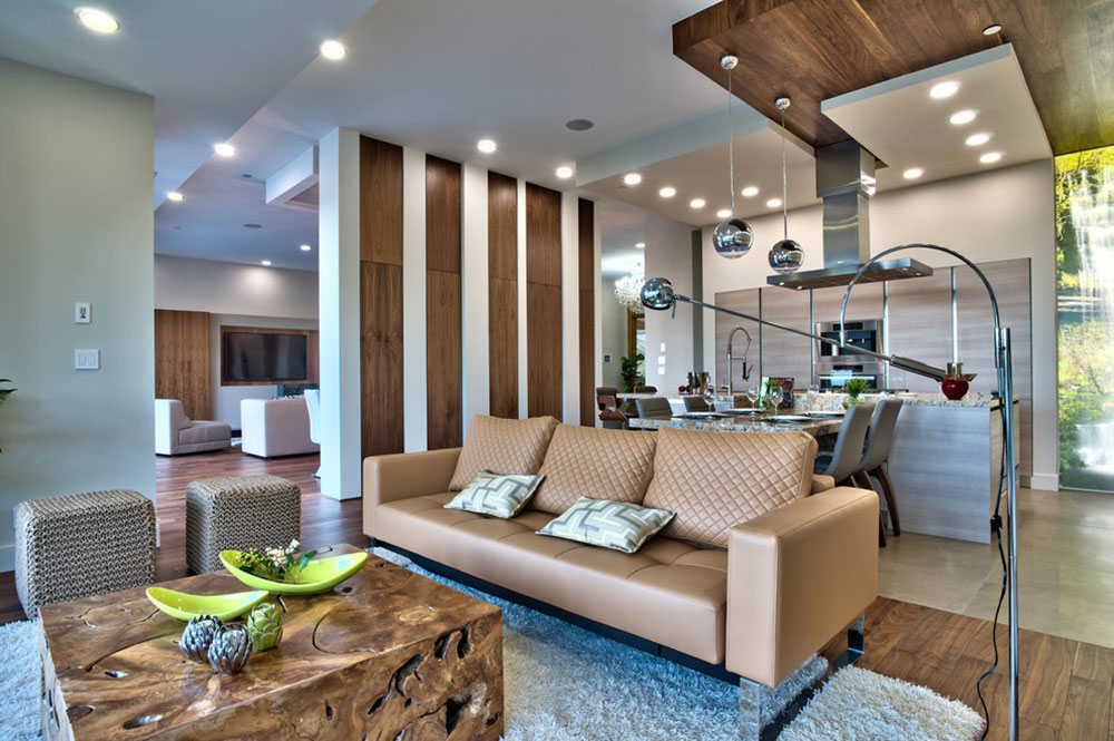 home remodeling ideas home-remodeling-and-renovation-ideas11 home remodeling and renovation