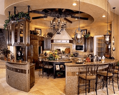 home remodeling ideas home remodeling PBJZAMW