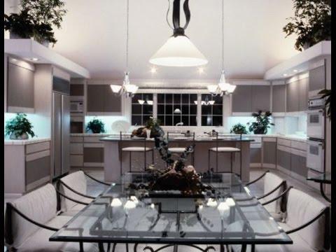 home remodeling ideas | kitchen remodeling ideas KGOISLC