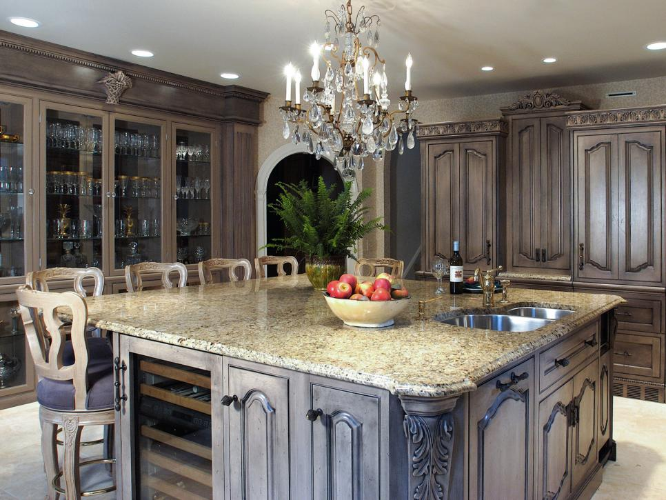 home remodeling ideas shop this look WRYKOCZ