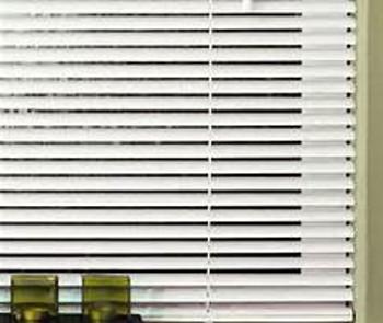 horizontal blinds 2 inch vinyl blinds EIJLAAL