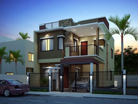 house color exterior design LMRNBFQ