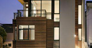 house design ideas contemporary house design FMNSIKX