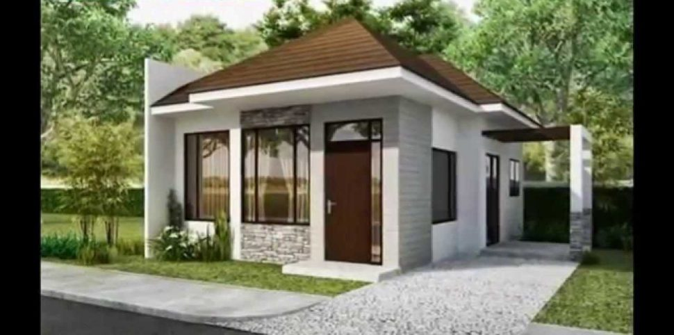 house design ideas small house design best small house designs in the world tiny house YVJULJI