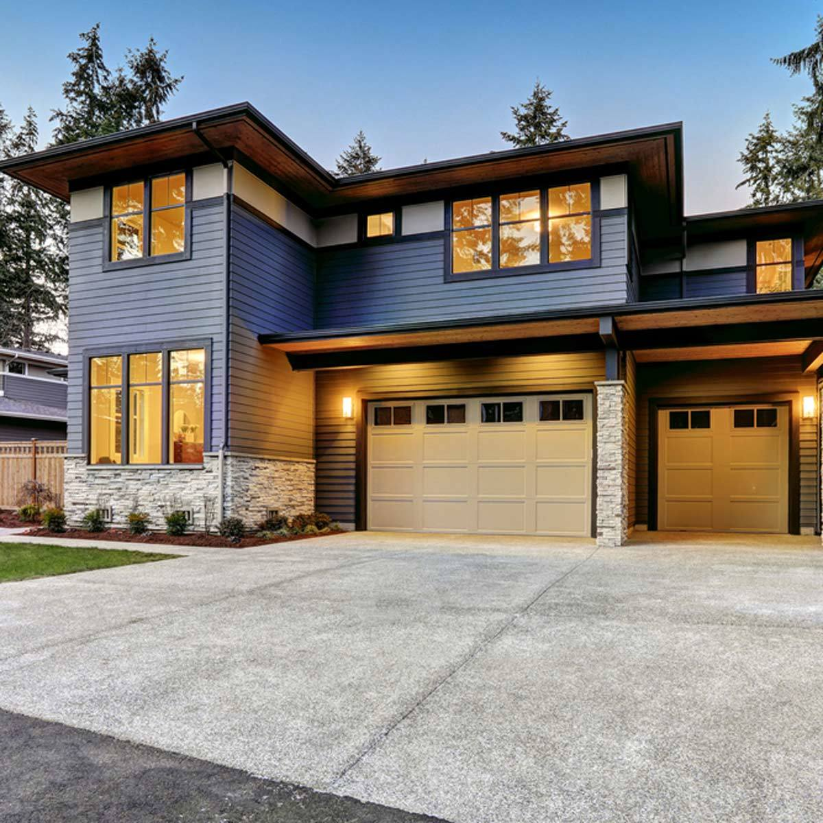 house exterior colors blue-gray SODCBOV