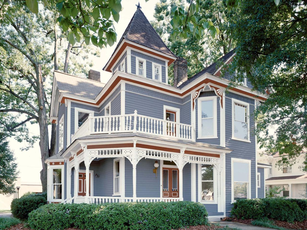 house exterior colors how to select exterior paint colors for a home KNIKDZB