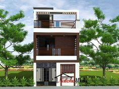 house front design small house elevations | small house front view designs SAFZKUX