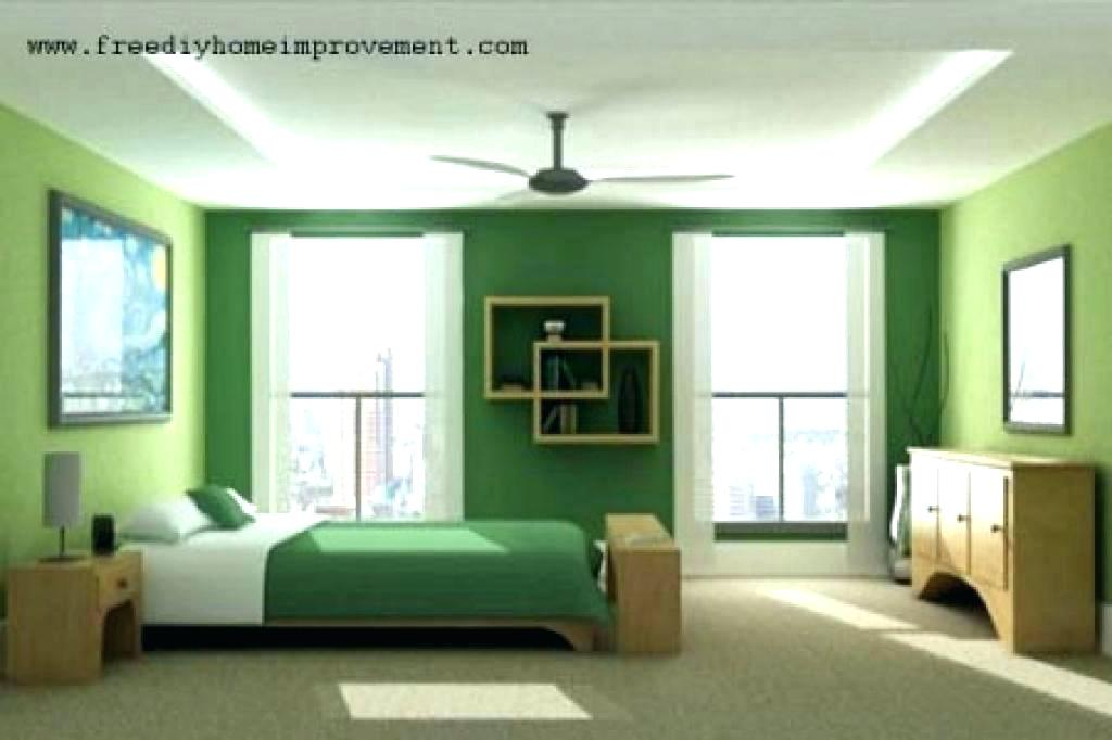 house painting ideas home painting ideas home paint colors interior house paint colors interior ZBPWDKN